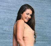 Allie Haze, Maddy O'Reilly - Sweet Stuff - We Live Together 2