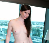 Taliah Mae - In The Mood - Anilos 12