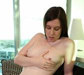 Taliah Mae - Self Massaging 11