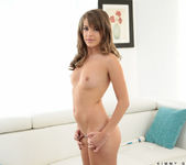 Kimmy Granger magic wand - Nubiles 13