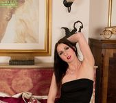 Tracey Lain - milf and stockings in the bedroom 3
