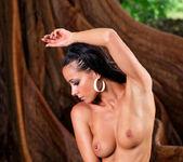 Fire - Melisa - Femjoy 14