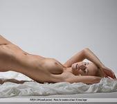Desire - Gabi - Femjoy 2