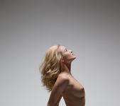Desire - Gabi - Femjoy 13