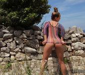Vivien - The Naked Truth - PhotoDromm 2