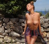 Vivien - The Naked Truth - PhotoDromm 4