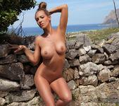 Vivien - The Naked Truth - PhotoDromm 9