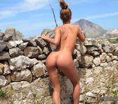 Vivien - The Naked Truth - PhotoDromm 10