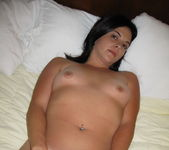 Share My GF - Nancy 9