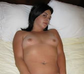 Share My GF - Nancy 10