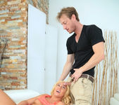 Keely Jones - Lusty Lingo - Monster Curves 6