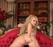 Pammie - Show It Off - Anilos 19