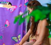 Lesbian Happy Ending - Summer Carter - All Girl Nude Massage 13