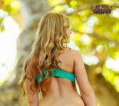 Having Some Fun! - Ashley - Art Nude Tattoos 10