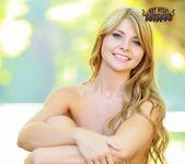 Having Some Fun! - Ashley - Art Nude Tattoos 13