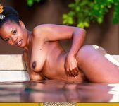 Amazing Nipples - Alli - Big Boob Worship 10