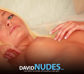 Time For Bed - Jayden - David Nudes 8