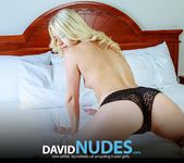 Come Party With Me - Jill - David Nudes 11