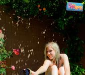 See It All Come Off - Amanda - Happy Naked Teen Girls 6