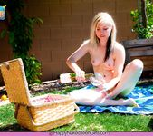 See It All Come Off - Amanda - Happy Naked Teen Girls 11