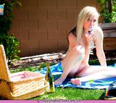 See It All Come Off - Amanda - Happy Naked Teen Girls 15