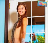 Who Needs Panties? - Claire - Happy Naked Teen Girls 12