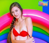 Very Naughty Girl - Claire - Happy Naked Teen Girls 4