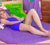Lessons - Summer Carter - Happy Naked Teen Girls 2