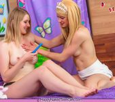 Lessons - Summer Carter - Happy Naked Teen Girls 3