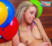 Perky Little Ass - Ranie Mae - Happy Naked Teen Girls 6