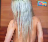 Perky Little Ass - Ranie Mae - Happy Naked Teen Girls 8