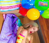 Perky Little Ass - Ranie Mae - Happy Naked Teen Girls 15