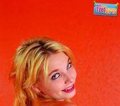 Do You Like My Titties? - Kelsey - Happy Naked Teen Girls 10