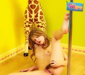 Daddy's Party Girl - Scarlet Fever 11
