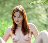 Sit Down With Me - Elen - Sweet Nature Nudes 12