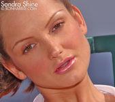 Sandra Shine - Balcony 6
