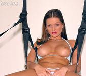 Sandra Shine - Sex Swing 6