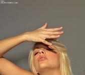 Jana Foxy - Black 4