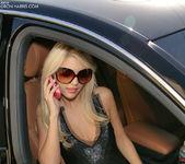 Jana Jordan - Britney 3
