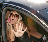 Jana Jordan - Britney 5