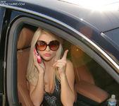 Jana Jordan - Britney 7