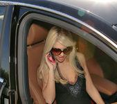 Jana Jordan - Britney 9