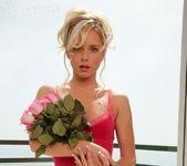 Kara Duhe - Roses 2