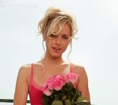 Kara Duhe - Roses 5