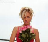 Kara Duhe - Roses 7