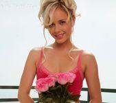 Kara Duhe - Roses 8