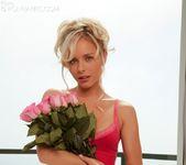 Kara Duhe - Roses 11