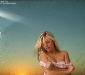 Jana Foxy - Sunup 3