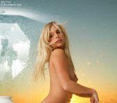 Jana Foxy - Sunup 11