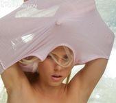 Kara Duhe - Sunup Pink 4